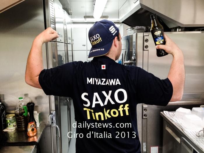 Giro 2013-8315