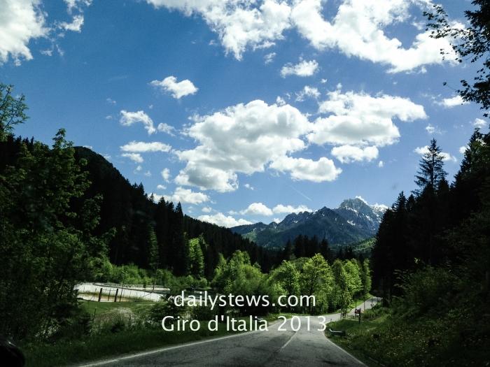 Giro 2013-8354