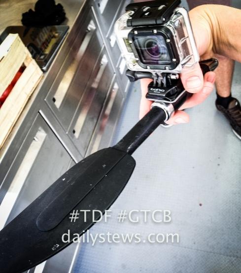 TDF 100 dailystews.com-0018