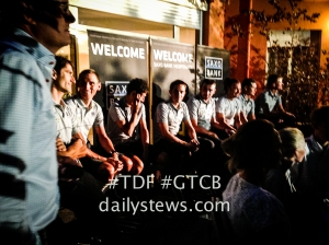 TDF 100 dailystews.com-9747